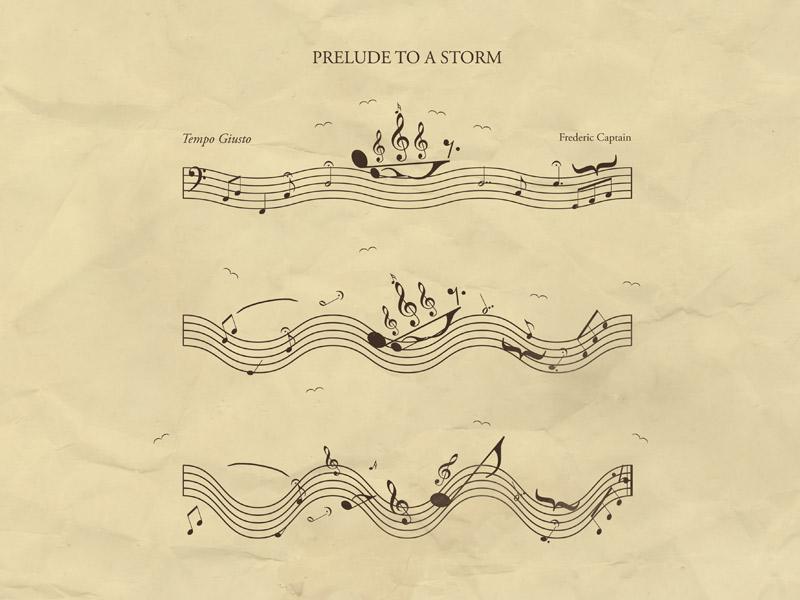 17-prelude