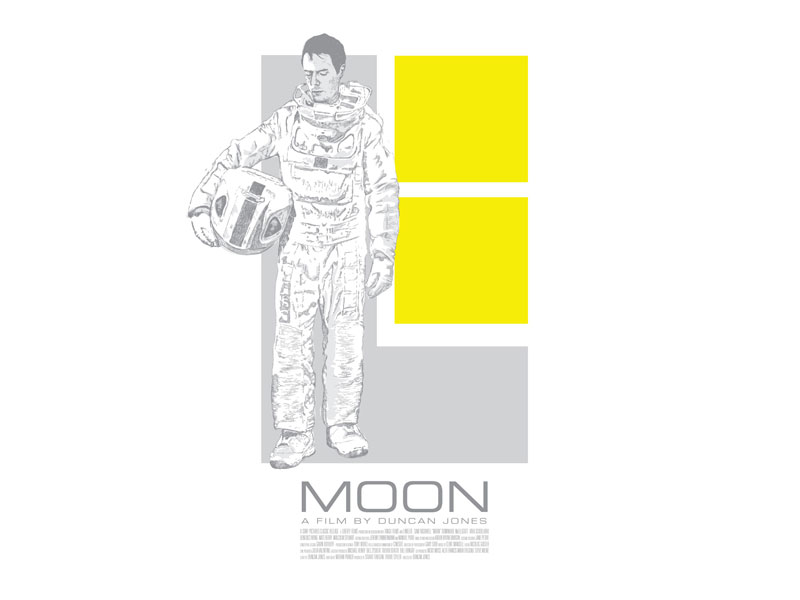 Moonnew1